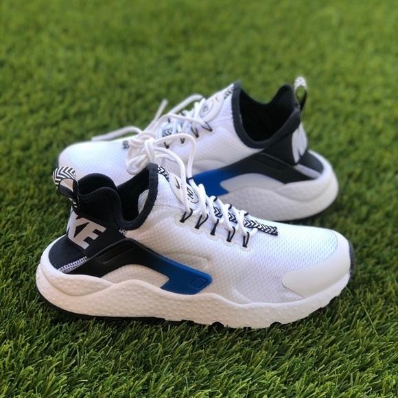Nike Air Huarache Run Ultra N7
